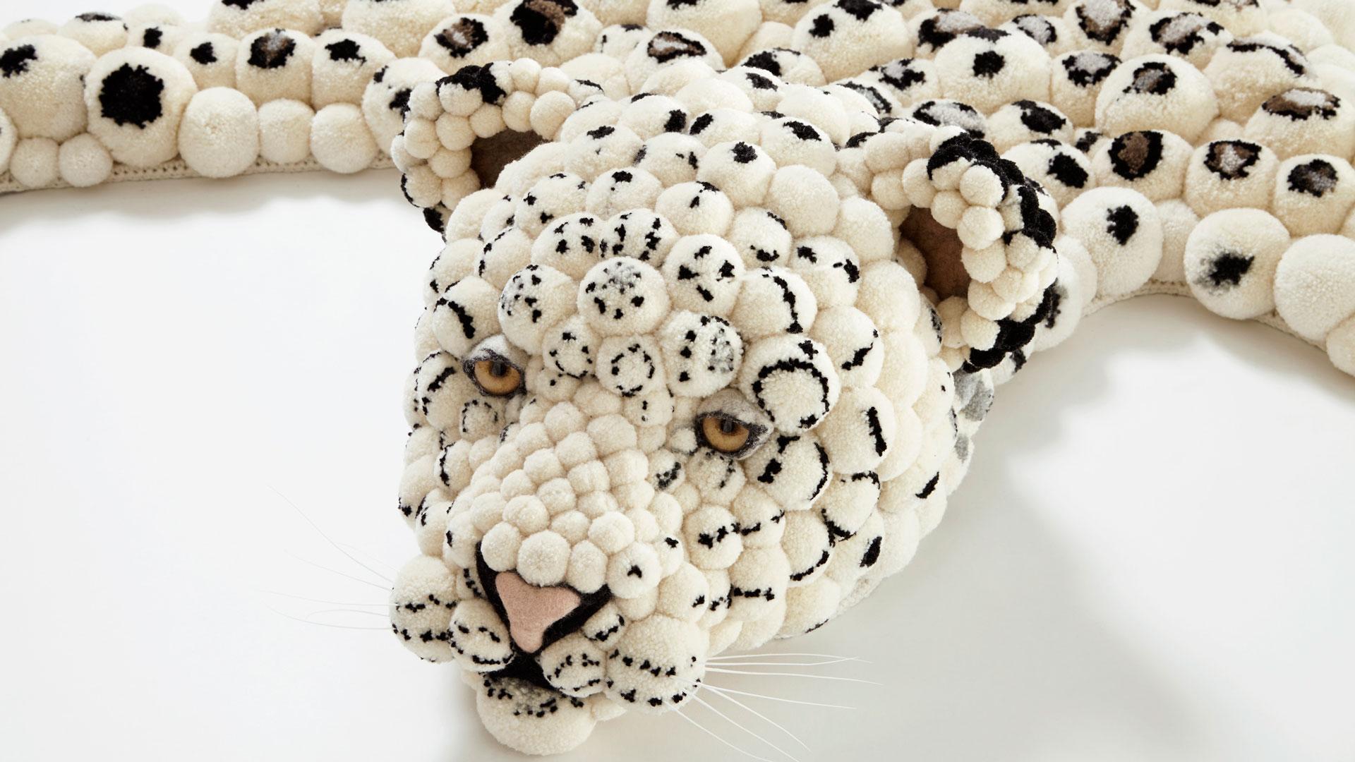 myk animal skin rugs - Animal Skin Rugs