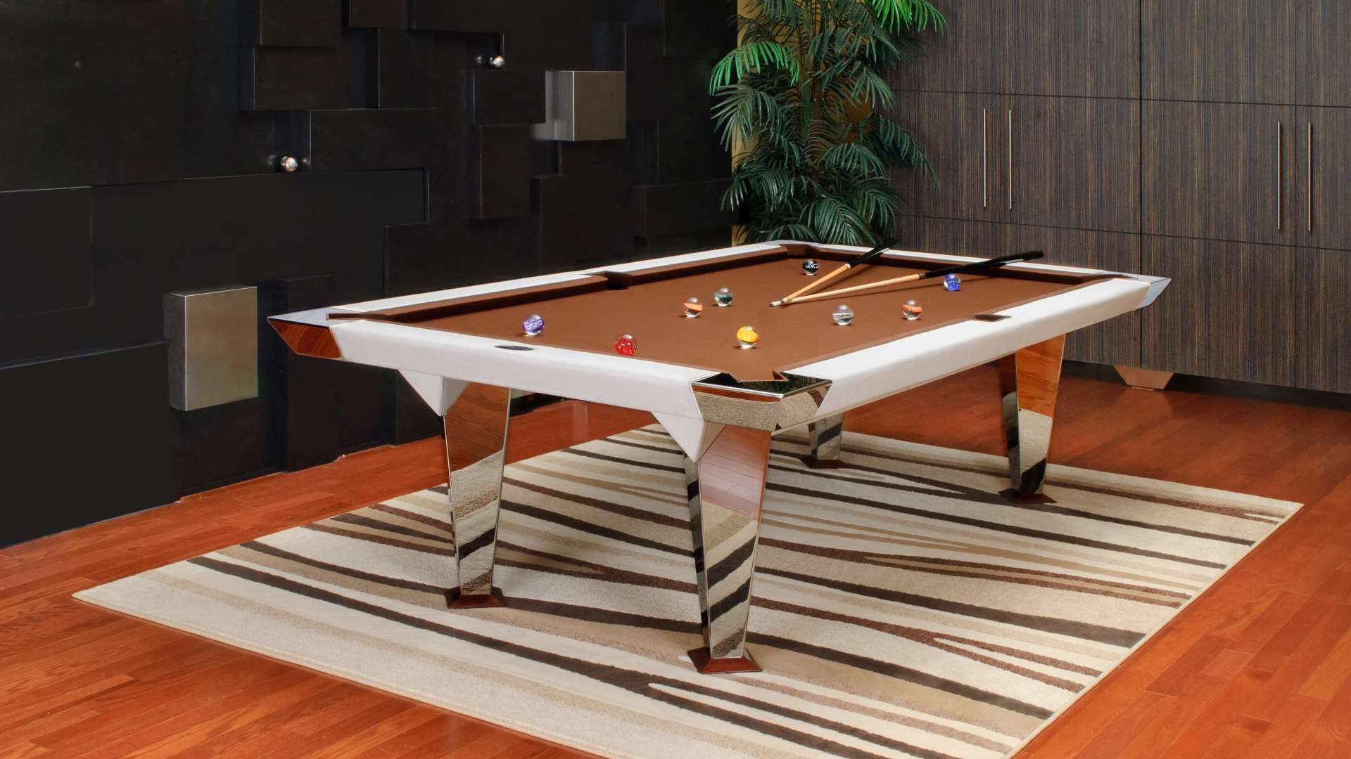 100+ images pool table furniture - room furniture you ll way.