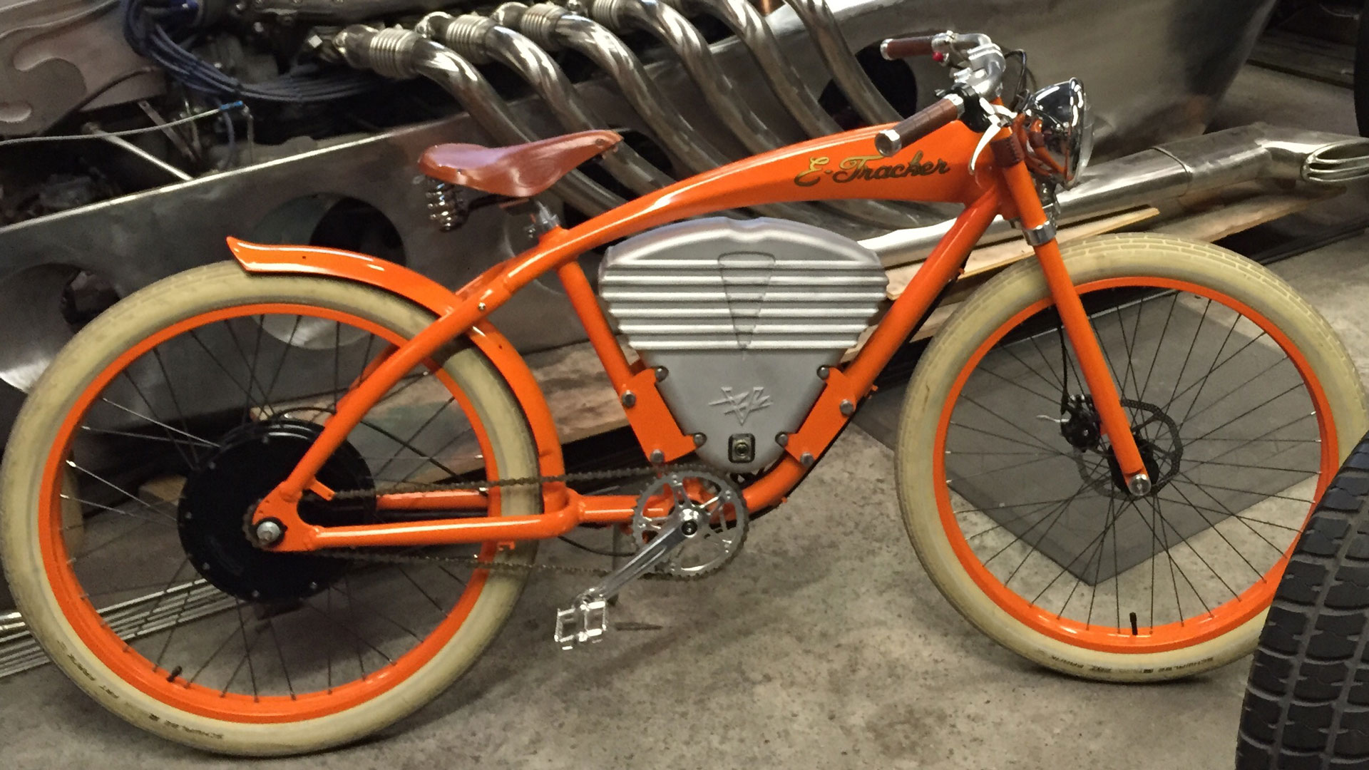 electric bikes bike toysforbigboys