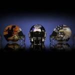 Sport Helmets