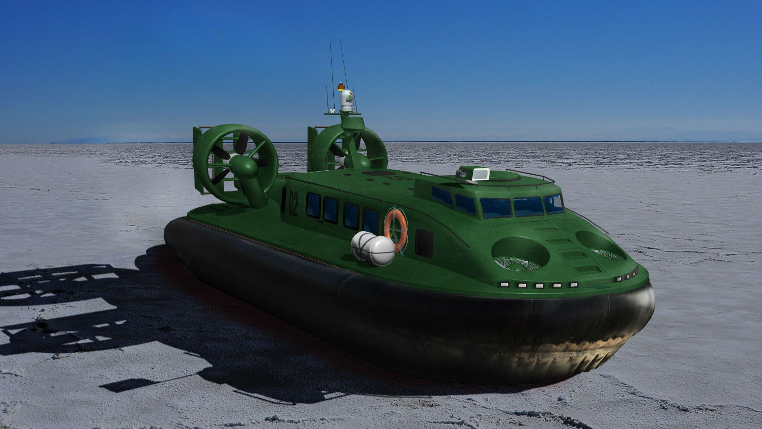 Hovercraft by airlift high quality toysforbigboys solutioingenieria Choice Image