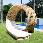 Loopita lounge chair