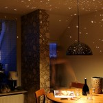 lamps by Starry Light by Anagraphic