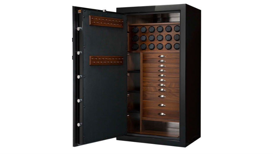 Casoro Jewelry Safes