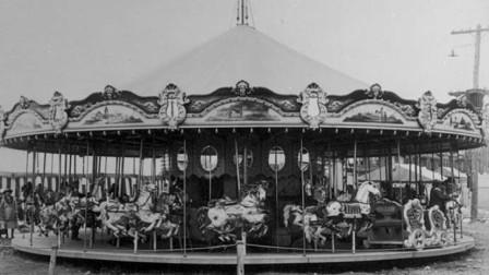 PTC Carousel #28