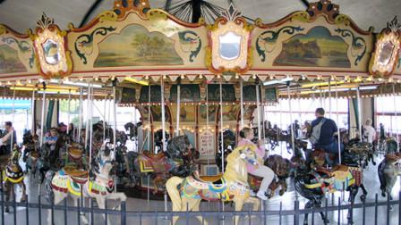 PTC Carousel #72