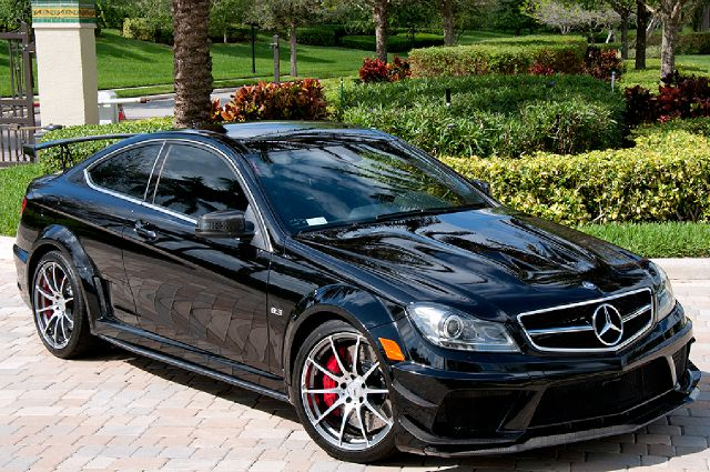 2012 mercedes benz c class toys for big boys for 2012 mercedes benz c350 price