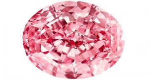 pink-star-diamond-2