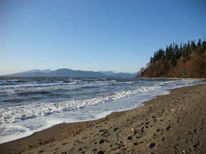 wreck-beach-2