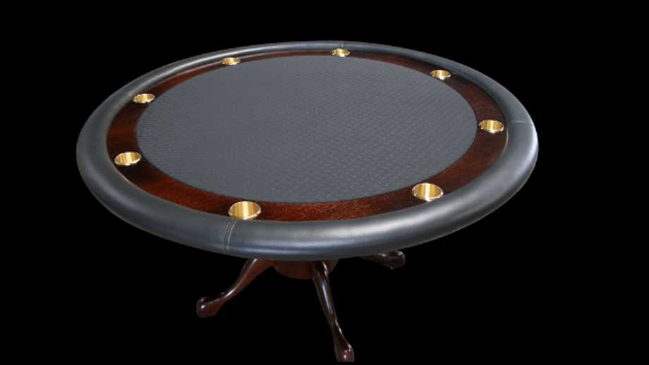 Stine Game Tables