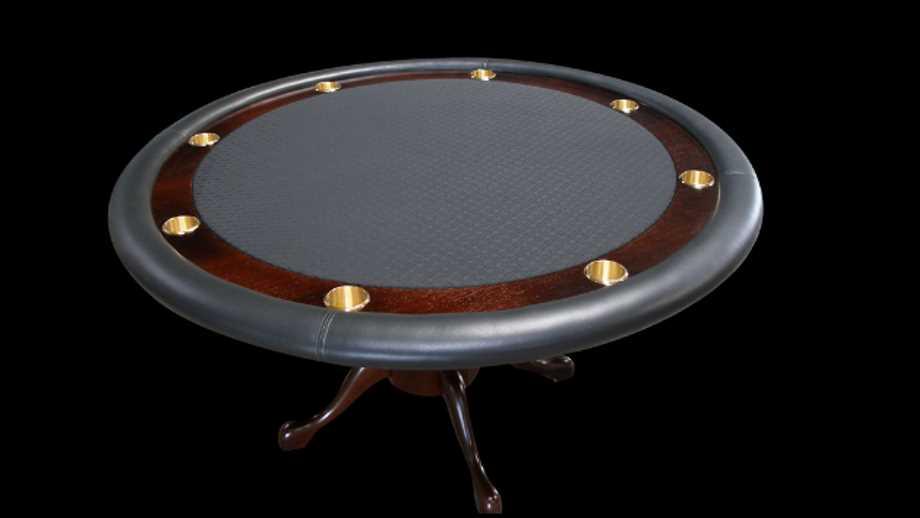 Bon Game Tables By Stine Toysforbigboys Com