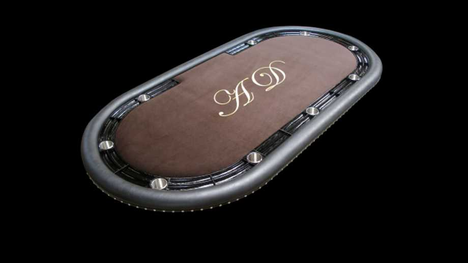High Quality Stine Game Tables