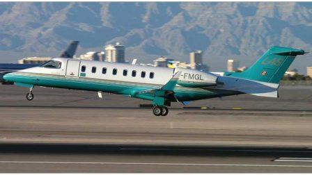 Altus Aviation
