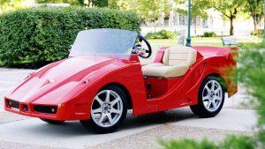luxurycarts1-920x517