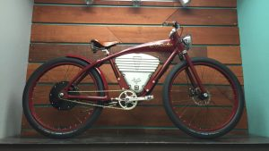 vintageelectricbikes7-920x517