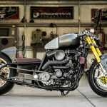 motorcycles by dp customs