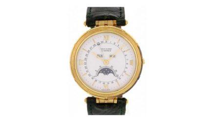 Pre-owned Luxury Watches & Jewelry – Phigora