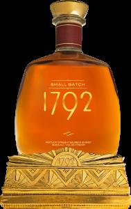 1792-2