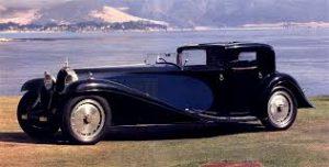 bugatti-royale-2