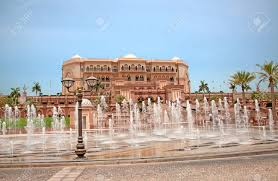 emirates-palace-2