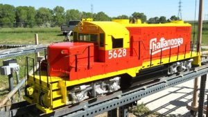 train8-920x517