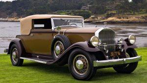 vintage-car-for-blog