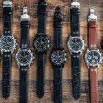 Del Pol Watch Company