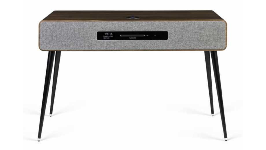 ruark audio. Black Bedroom Furniture Sets. Home Design Ideas
